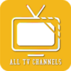 All TV Channels icon