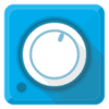 Avee Music Player Pro icon