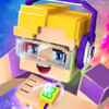 Blockman GO Blocky Mods icon