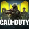 Call of Duty: Legends of Wars icon