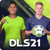 Dream League Soccer 2021 icon