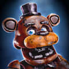 Five Nights at Freddy's AR icon