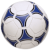 Football Live Streaming icon