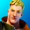 Fortnite Battle Royale icon