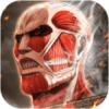 Attack on Titan icon