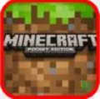 Minecraft Pocket Edition 2018 Guide icon