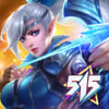 Mobile Legends Bang Bang icon