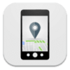 Mobile Number Tracker Location icon