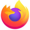 Firefox Browser: fast private safe web browser icon