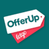 OfferUp - Buy. Sell. Offer Up icon