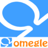 Omegle Chat icon