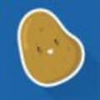Potato Streams icon