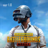 PUBG Mobile - NEW ERA icon