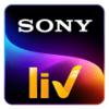 SonyLIV:TV Shows Movies Sports icon