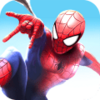 Spider-Man Ultimate Power icon
