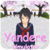 Yandere Simulator icon