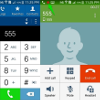 How to record calls on your Android phone icon